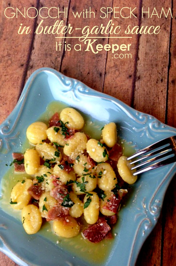 Gnocchi-with-Speck-Ham-in-Butter-Garlic-Sauce-Its-a-Keeper-HERO