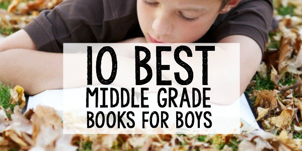middlegradebooks