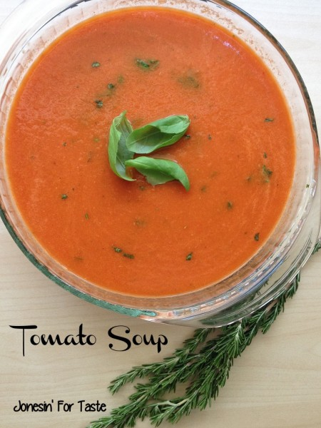 Blender-Tomato-Soup-19-001-768x1024