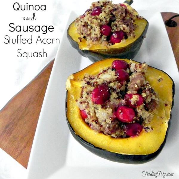Quinoa-and-Sausage-Stuffed-Acorn-Squash-2