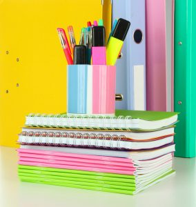 printables to organize your life