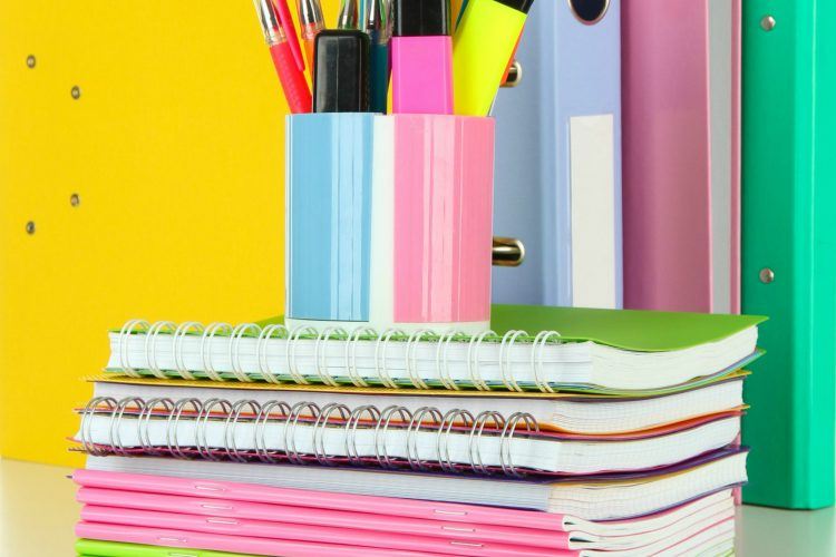 Free Printables Get Organized