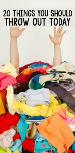 declutter-your-home-1