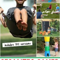 backyard-games