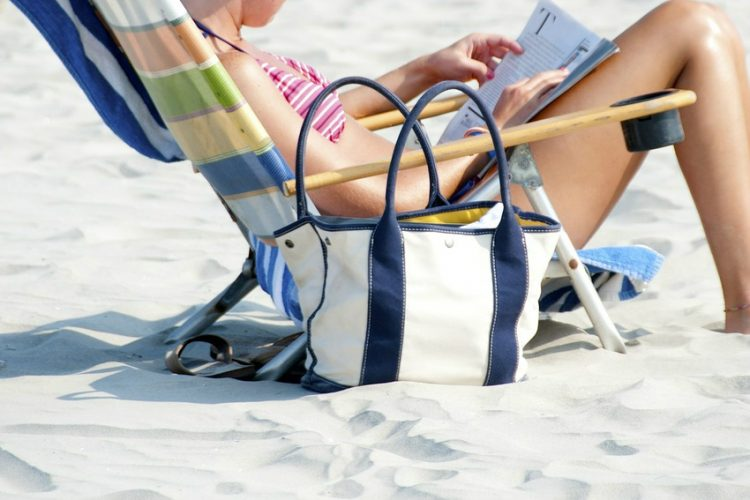 Best Beach Items for Family Fun