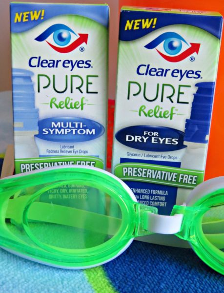 eye-care-tips-summer