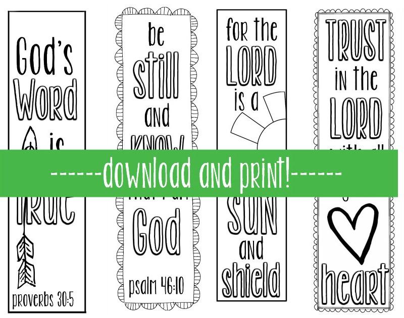 Bible Journaling Templates Written Reality