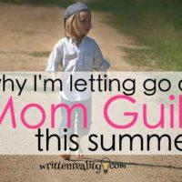 mom-guilt-summer-fb2