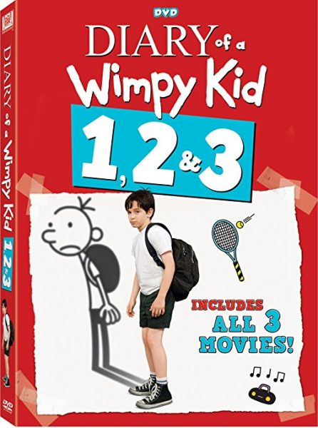 Best back to school movies