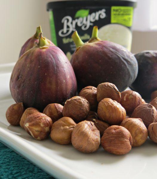 figs-hazelnuts