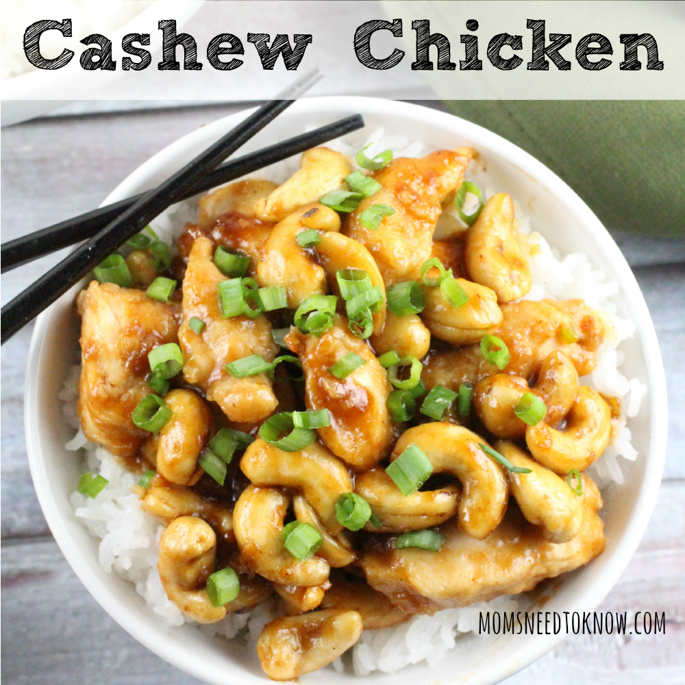 spicy chicken with cashew nuts sriracha honey cashew chicken chicken ...