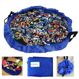 c-lego-storage