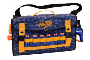 Nerf Attachments Selection- Nerf Gun Attachments
