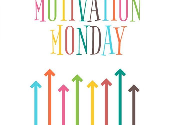 Motivation Monday Week #224