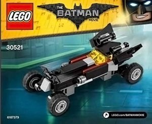 best lego batman sets