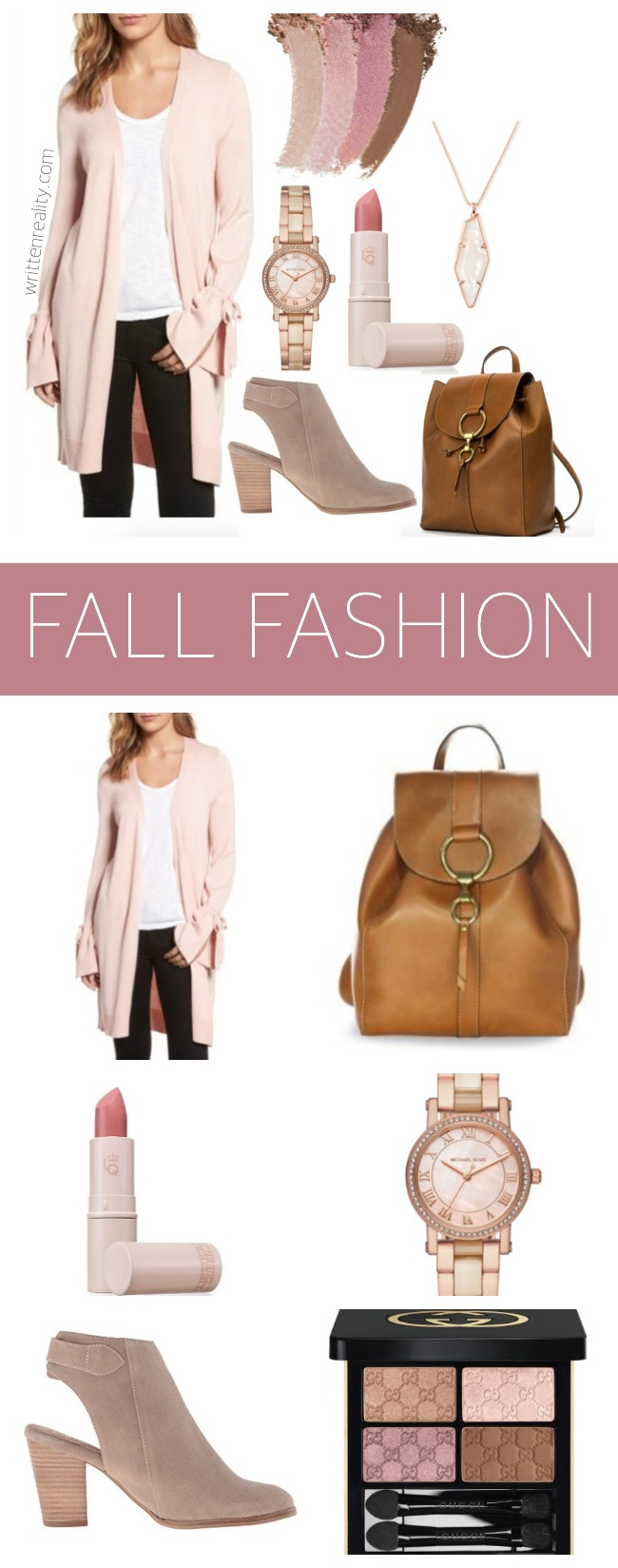 fall casual fashion over 40