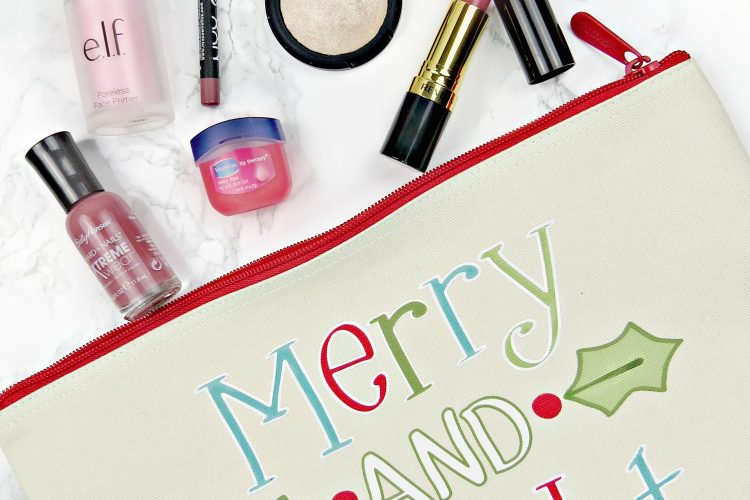 Popular Christmas Stocking Stuffers from Target