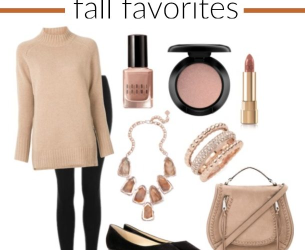 Our Favorite Casual Thanksgiving Day Outfit Ideas